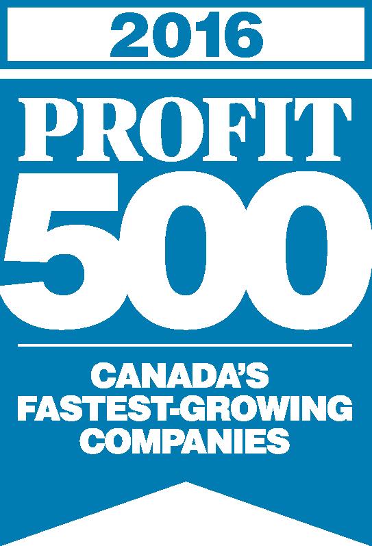 Vision Travel Profit 500
