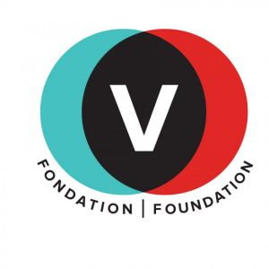 vision-travel-foundation-logo-850x850