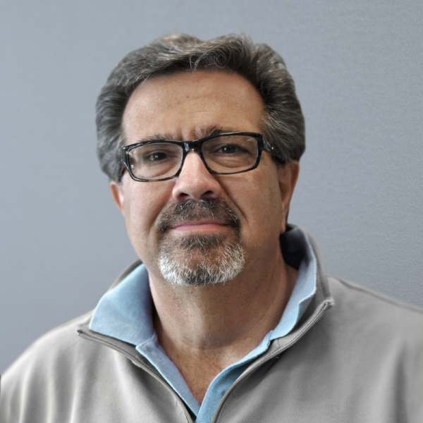 Gerard Bellino