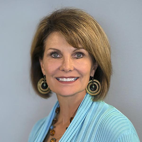 Lisa Buckner