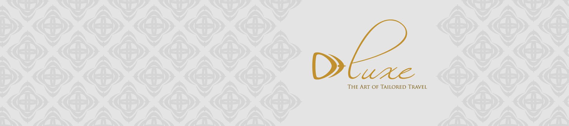 DT Luxe Header