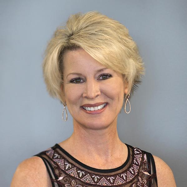 Janet Traphagen
