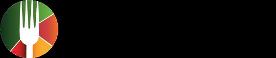 dinova logo