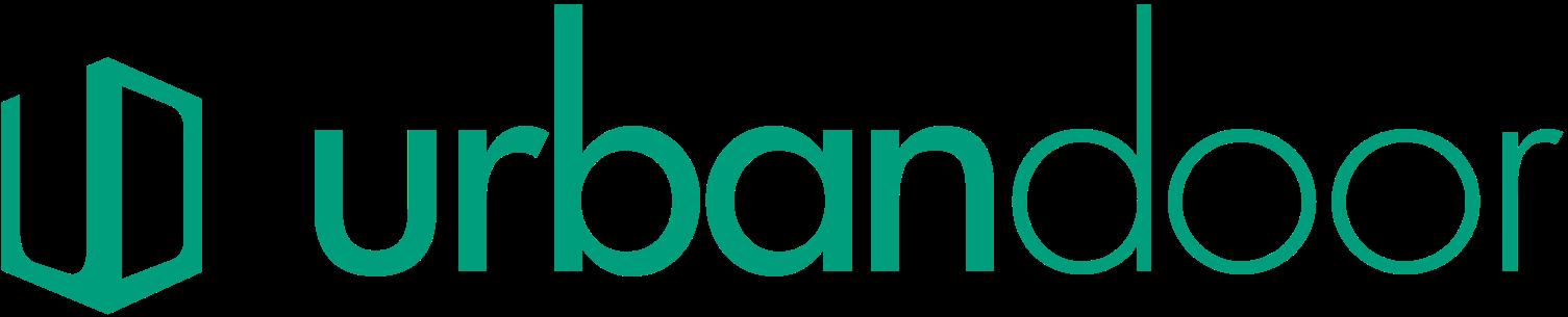 urbandoor logo