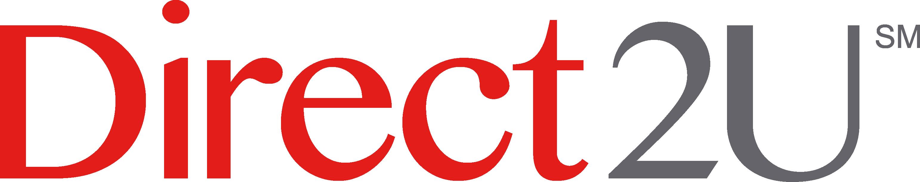 Direct2U