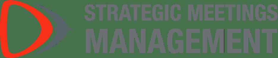 Strategic Meetings Management