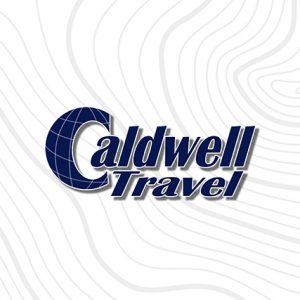 Direct Travel Acquires Caldwell Travel of Brentwood, TN
