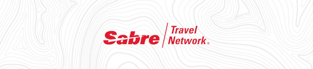 CTS, now Direct Travel, Receives Sabre's Peak of Excellence Award for the Third Consecutive Year