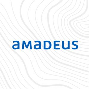 Direct Travel Partners with Amadeus