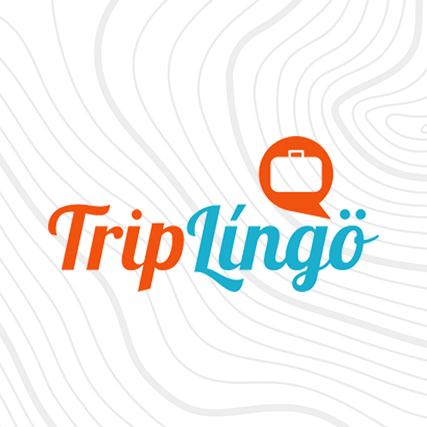 Direct Travel Names Trip Lingo as New Partner
