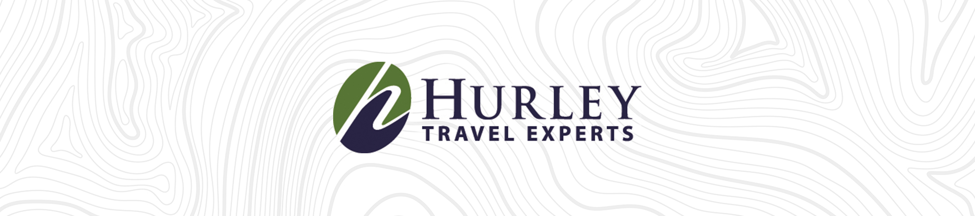 Direct Travel, Inc. Announces Acquisition of Hurley Travel Experts