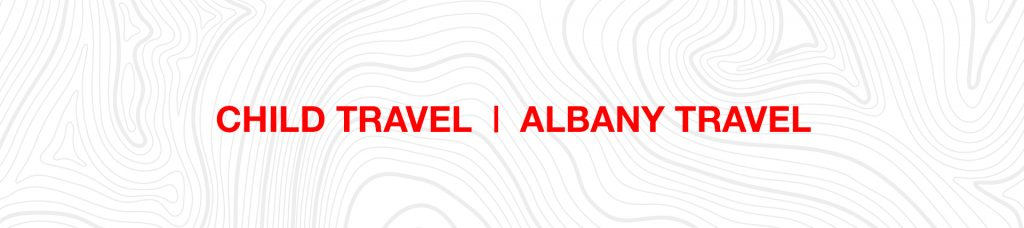 Direct Travel, Inc. Announces Agreement to Acquire Child Travel | Albany Travel