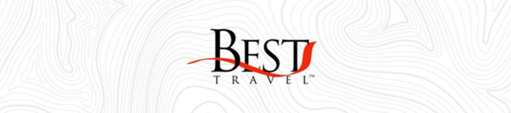Direct Travel, Inc. Announces Acquisition of Best Travel & Tours, Inc.