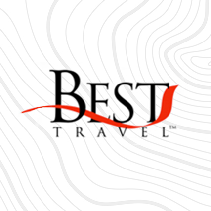 Direct Travel, Inc. Announces Acquisition of Best Travel & Tours, Inc.