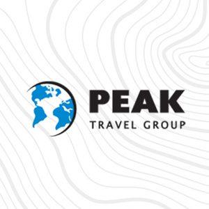 Direct Travel, Inc. Announces Acquisition of Peak Travel Group