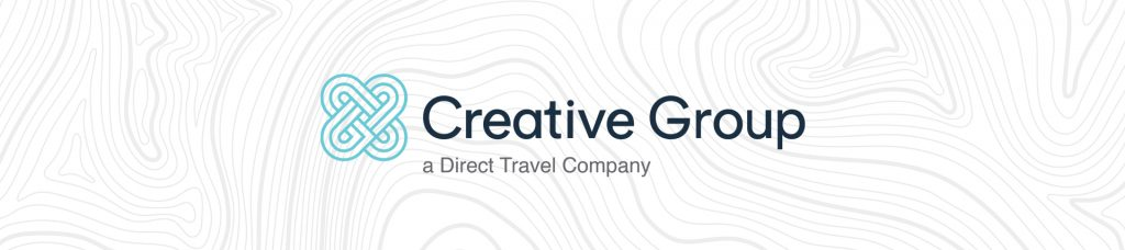Direct Travel announces acquisition of Creative Group, inc