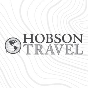 Direct Travel Continues Powerful Growth Mode with Acquisition of Hobson Travel