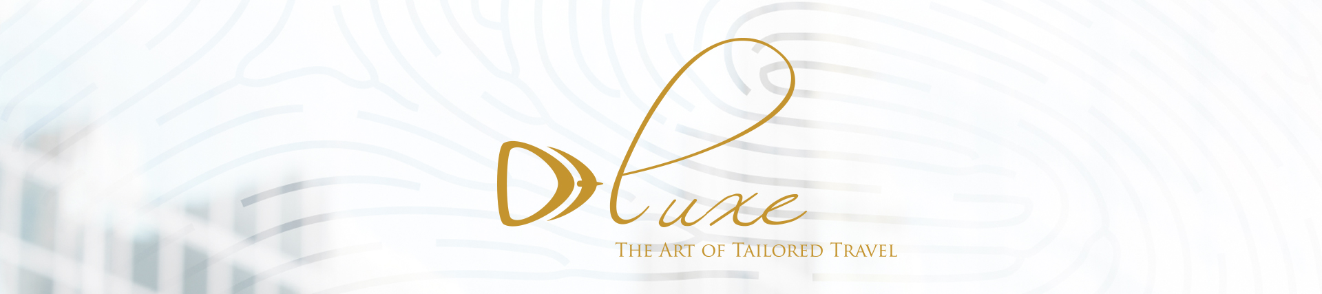 Direct Travel Unveils Luxury Division: Direct Travel Luxe