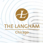 Direct Travel Launches Luxury Division at Langham Chicago