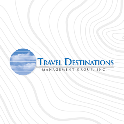 Direct Travel, Inc. Closes on Fifth Travel Management Company Acquisition