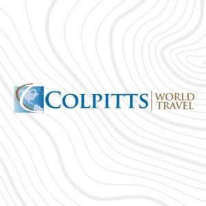 Direct Travel Announces Acquisition of Colpitts World Travel
