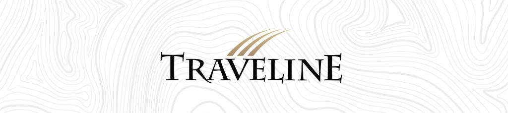 Direct Travel Continues Powerful Growth Mode with Acquisition of Traveline Travel Services