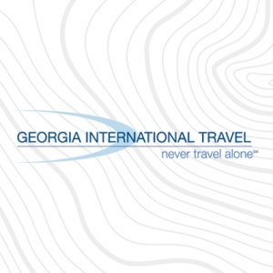 Direct Travel Continues Expansion in the South with Acquisition of Georgia International Travel