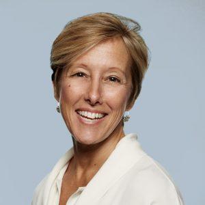 Christine Sikes