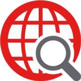 Global Sourcing