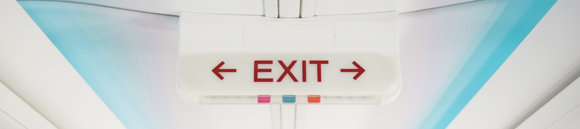 Medical and Evacuation: Travel Crisis Management