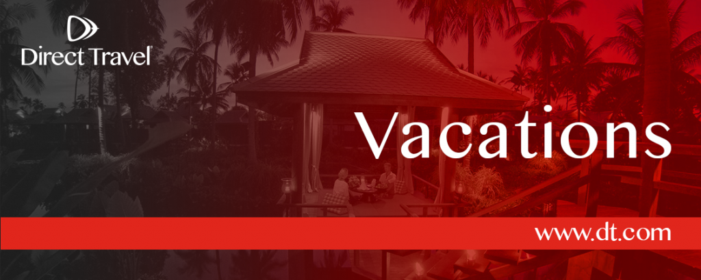 DT Vacations Header Large