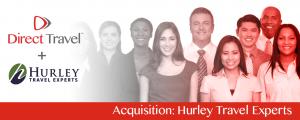 Hurley Press Release photo