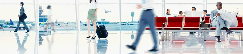 Travel Policy Workbook