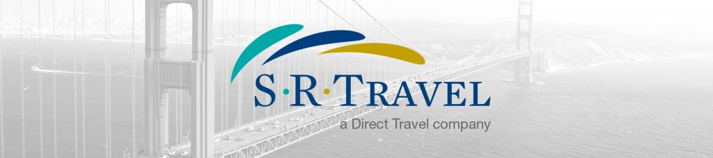 Direct Travel Acquires Coveted S.R. Travel Service of San Francisco