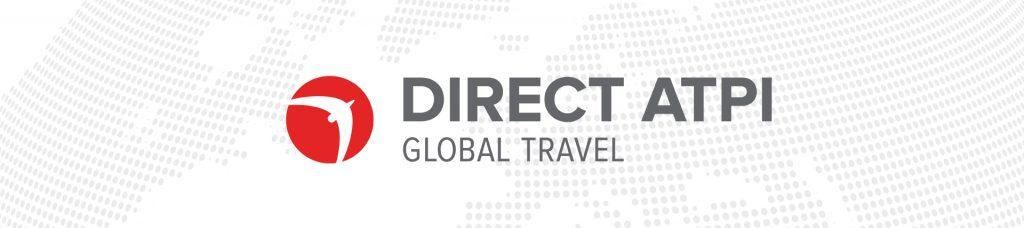Direct ATPI Global Travel