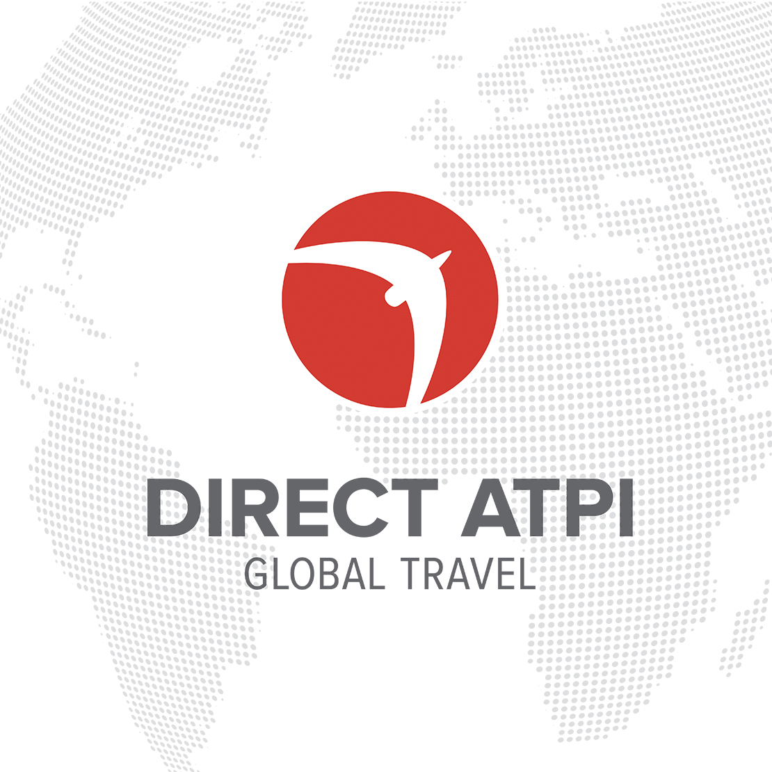 Direct ATPI Global Travel